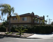 303 Freeman St, Oceanside image