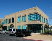 9090     Irvine Center Drive, Irvine image