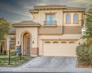9137 Little Horse Avenue, Las Vegas image