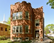 3906 North Albany Avenue, Chicago image
