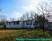 4752 Powell Highway, Ionia image