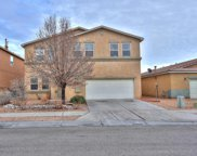3228 W West Meadow Drive SW, Albuquerque image