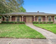 2817 Westmoor Court, Mobile image