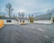 5616 Maltby Rd, Woodinville image