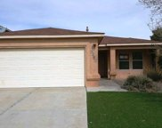 5309 Feather Rock Place NW, Albuquerque image