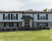 332 Southpoint Drive, Lexington image