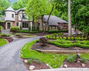 1289 WATER CLIFF, Bloomfield Twp image