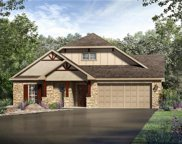416 Double L Dr, Dripping Springs image