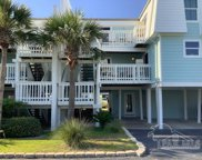 1100 Ft Pickens Rd Unit #B02, Pensacola Beach image