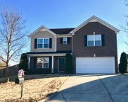 3610 Ashworth Ct, Spring Hill image