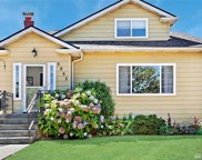 5955 42nd Ave SW, Seattle image