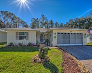32932 Enchanted Oaks Lane, Leesburg image