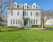 73 Bellefair  Road, Rye Brook image