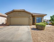 8933 W Shaw Butte Drive, Peoria image