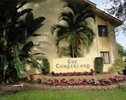 7115 Lakeridge Ct, Fort Myers image