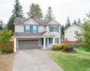 10110 201st Av Ct E, Bonney Lake image