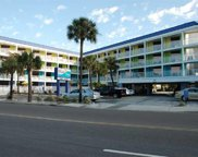445 S Gulfview Boulevard Unit 421, Clearwater Beach image