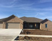 5646 Poplar Woods  Court, Columbus image