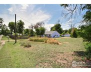 323 21st Ave, Greeley image