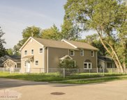 21 East Willow Drive, Round Lake Park image
