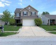1485 Bluestem Drive, Greenwood image