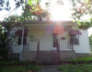614 Bertley, Moberly image
