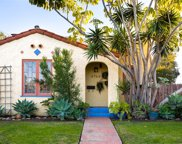 4764 Mountain View Dr, Normal Heights image