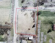 5981 State Route 734, Jamestown Vlg image