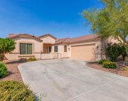 43306 W Oster Drive, Maricopa image