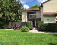 3203 Cocoplum Cir Unit 3368, Coconut Creek image