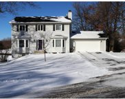 14030 Guthrie Avenue, Apple Valley image