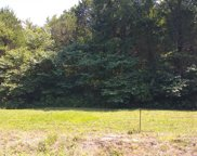 1 John Windrow Rd, Eagleville image