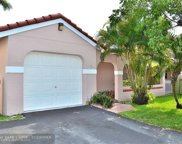 1366 Seagrape Cir, Weston image