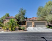 2215 CLEARWATER LAKE Drive, Henderson image