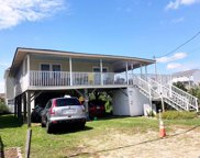 211 32nd Ave N., North Myrtle Beach image