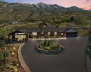 1801 N Fort Canyon Rd, Alpine image