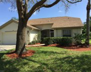 22342 Fountain Lakes Blvd, Estero image