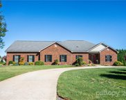 250 Meadow Oaks  Drive, Statesville image