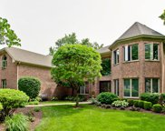 907 South Beverly Lane, Arlington Heights image