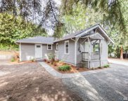 949 SW 130th St, Burien image