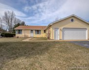 5151 Torrey Pines Drive Nw, Comstock Park image