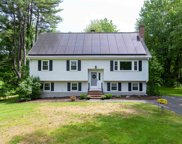 64 Mammoth Road, Londonderry image