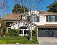 13010 Seagrove St., Carmel Valley image