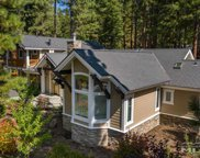 1054 Mill Creek Road, Incline Village image