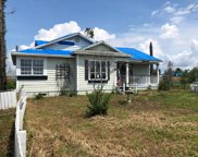 401 Texas Dr, Mexico Beach image