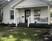3708 Lentz Ave, Louisville image