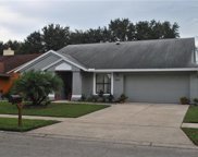 3973 Biscayne Drive, Winter Springs image