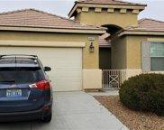 4912 Jade Ridge Street, North Las Vegas image