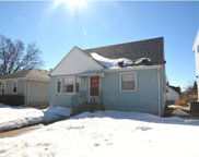 572 36 1/2 Avenue, Minneapolis image