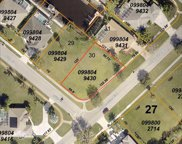 Lot 30 Quinn Court, North Port image